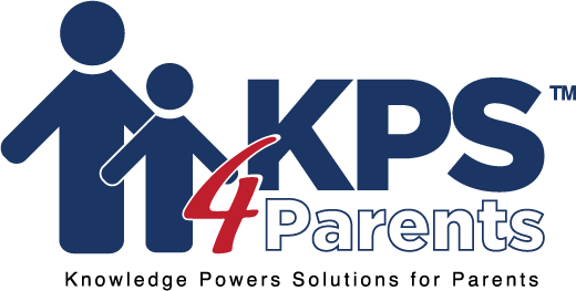 KPS4Parents
